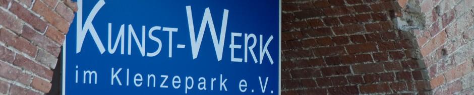Kunst-Werk im Klenzepark e.V.