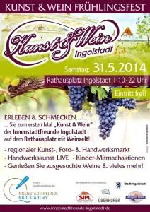 Kunst_und_Wein_Fest