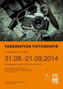 Foto AG-IN A3 2014 Faszination Fotografie-Mail