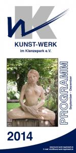 Kursprogramm-Sep-Dez-2014