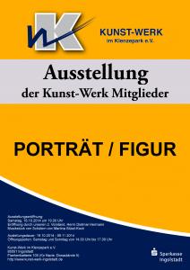 Plakat_DIN_A2_Hochkant_Jahresausstellung_Geringe_Auflösung