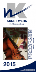 Programm_Jan-Aug_2015