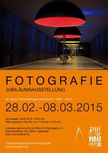 20_Jahre_Fotoarbeitsgemeinschaft_Ingolstadt