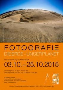Fotoausstellung-ERDE-FotoAG-IN