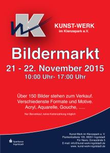 Plakat_Bildermarkt