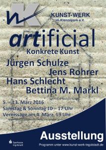 Ausstellungen-artificial_A3