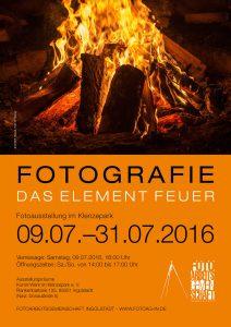 2016-Plakat-Kunst-Werk
