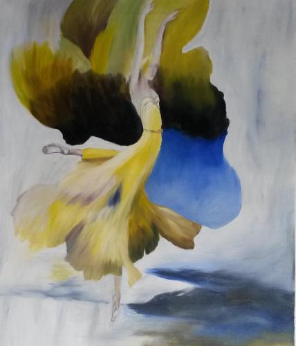 KlemmIlse-BalletElfe-Öl-50-70-150