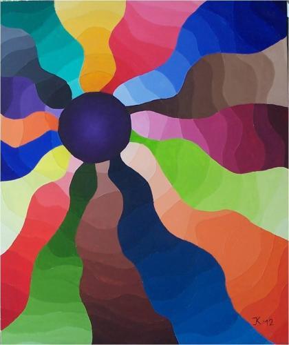 KlemmIlse-Farbpalette1-50-70-140