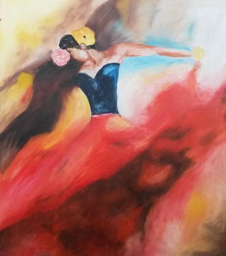 KlemmIlse-Flamenco-Öl-50-60-150 edited