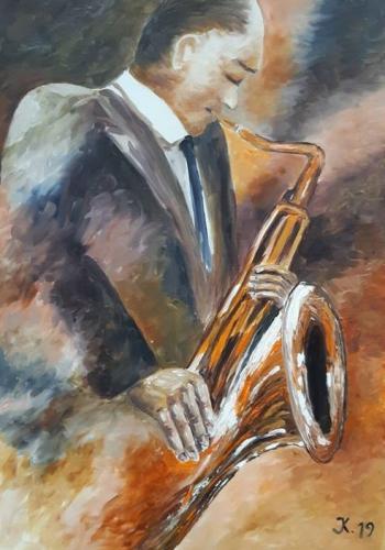 KlemmIlse-Jazz-Öl-50-70-130