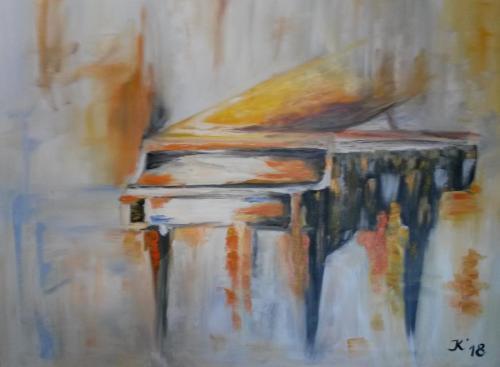 KlemmIlse-Piano-Öl-100-80-350 edited