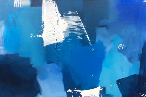 PichlBrigitte-BlaueTräume1-Acryl-120-80-650
