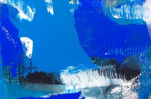 PichlBrigitte-BlaueTräume3-Acryl-120-80-650