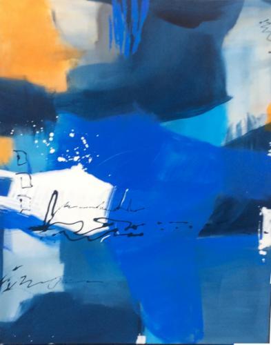 PichlBrigitte-BlueSpirit-AcrylMischtechnik-87-108-680