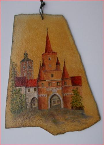 SeitzMoritz-Kreuztor-Jurasteinplatte-40-30-90