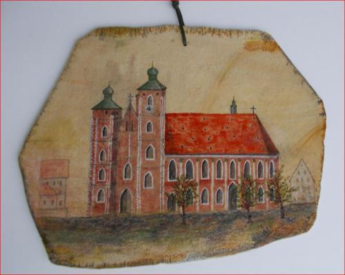SeitzMoritz-Münster-Jurasteinplatte-40-30-90