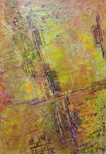 SeitzMoritz-Wüstensand-AcrylSpachtel-50-70-120