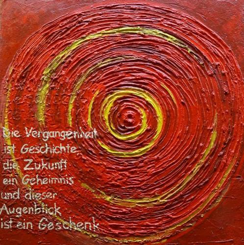 WagnerManfred-Lebenskreise-Acryl-60-60-100