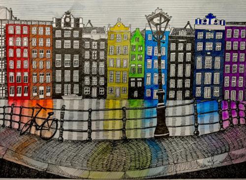 Buntes Amsterdam - Sabine Wolf (1) (1) (1)