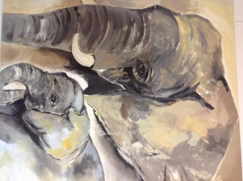 Elefant - Eva Seipp (1) (1) (1)