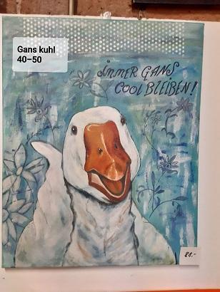Gans cool - Jakob Strasser (1) (1) (1)
