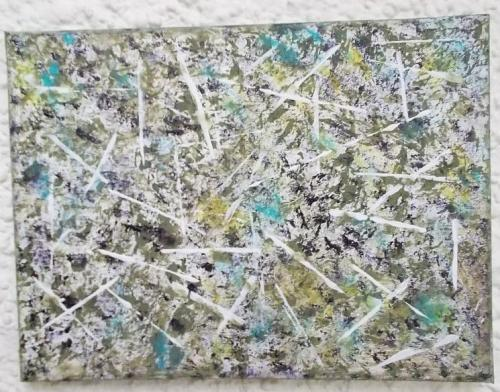 Kristallenes Chaos - Moritz Seitz (1) (1) (1)